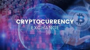 Find The Best Cryptocurrency Exchanges Online With Discounted Commissions. Buy, Sell & Trade Bitcoin, Ethereum, Ripple, Dash, Bitcoin Cash & Other Altcoins Using Your Cryptocurrency Mobile App