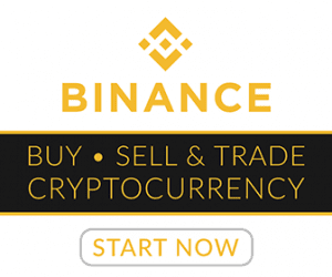binance bitcoin exchange buy sell cryptocurrency