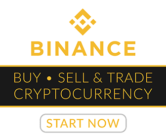 buy sell trade cryptocurrency