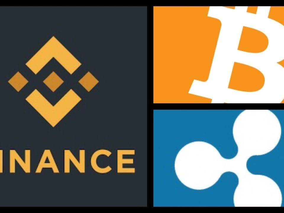 Binance Has No Immediate Plans For USD-Crypto Pairings | Crypto News