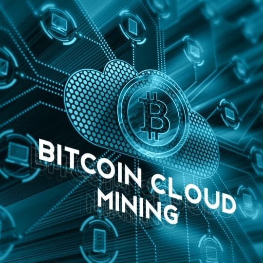 MinerFarm.com Grades Bitcoin Mining Devices | Electricity Costs Increase |Scam?