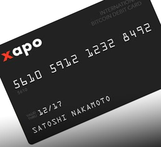Xapo Secures Billions of Bitcoins For The Biggest Investors |Bitcoin News