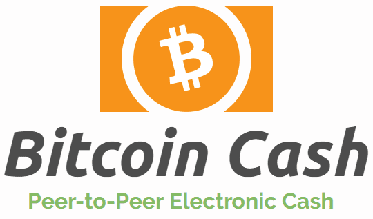 Bitcoin Cash Expands its Blockchain on May 15 | Cryptocurrency News