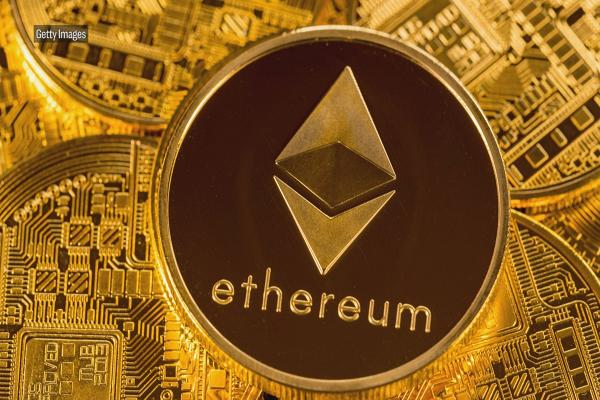 Ethereum Breaks The Critical $700 Threshold | Cryptocurrency News