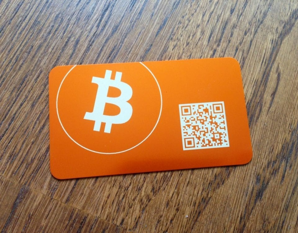 UPay PrePaid Card Announces They Accept Bitcoin Cash | Crypto News