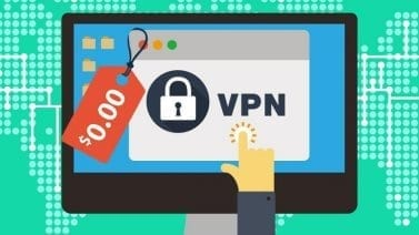 What Are The Best Anonymous VPN's To Buy, Sell & Trade Bitcoin? ArmyOfBitcoin.com