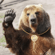 The Bears Continue to Push Bitcoin Values Downward | Crypto News