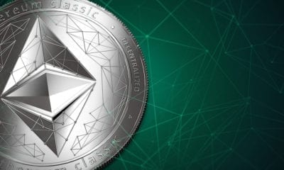 Ethereum Classic ($ETC.X) Comes To Coinbase & Coinbase Pro | Trade Ether