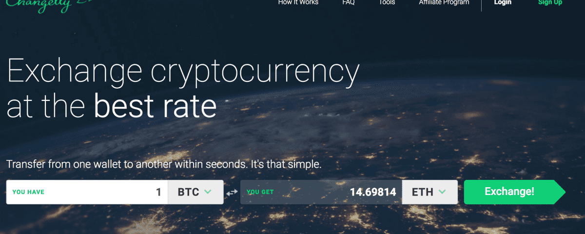 Where Can I Buy, Sell & Trade Bitcoin Anonymously | #1 Altcoin Exchanges