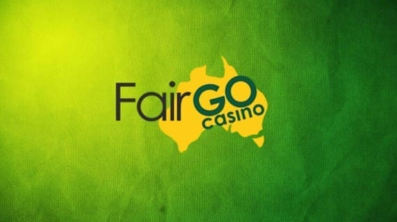 Does Fair Go Casino Accept Bitcoin, Litecoin & Bitcoin Cash? Fair Go Casino Banking