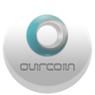 Ourcoin ($OUR) & SHADE Token ($SHADE) | Today's Biggest Crypto Winners