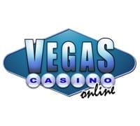 Does Vegas Casino Online Take Bitcoin & Altcoins From US Players? Crypto Casino Banking