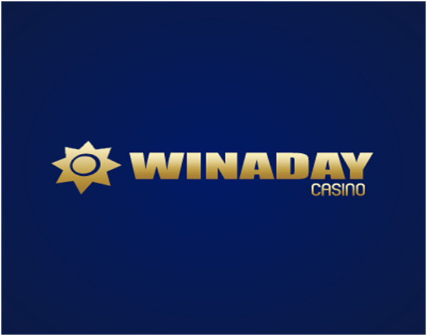 Which Crypto Banking Options Does WinADay Casino Allow? WinADay Casino Banking Info & Complaints