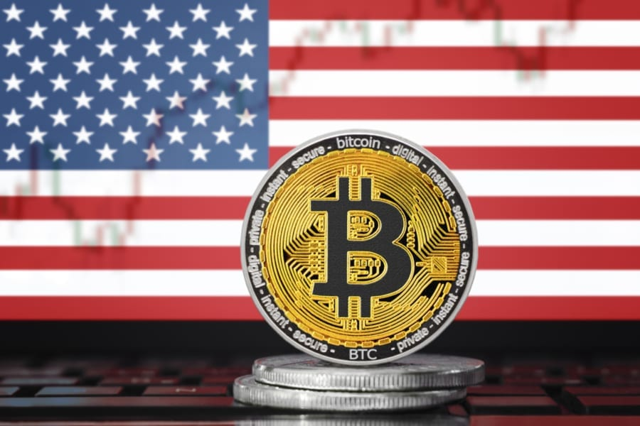 Best USA Bitcoin Casino Online | Crypto Casino Banking Options