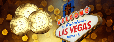 Best Bitcoin Casinos For US Players | Top USA Bitcoin Casino Bonus Codes