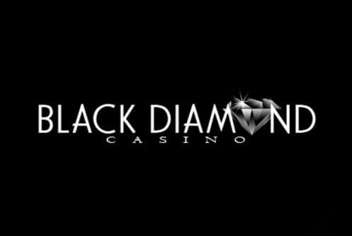 What Altcoins Does Black Diamond Casino Accept? Crypto Casino Banking