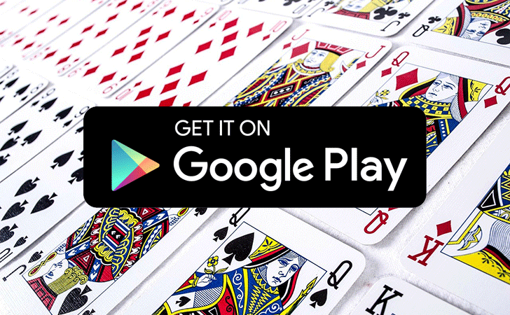Google Play Deletes Vietnamese Gambling Apps | Calvin Ayre News