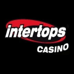 Can I Use Bitcoin Or Other Cryptos For Intertops Casino & Sportsbook?