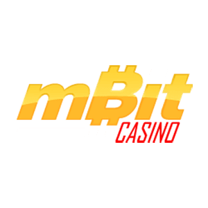 What Types Of Cryptocurrencies Does mBit Casino Accept? Crypto Banking Options