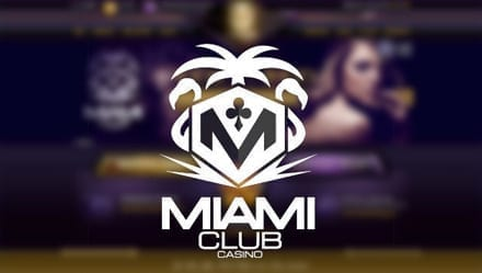 Miami Club Casino Review | Bitcoin Crypto Banking Options