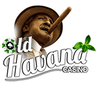 Does Old Havana Casino Take Bitcoin For Deposits & Withdrawals? Old Havana Review