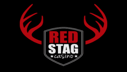 Red Stag Casino Banking Options | Bitcoin & Crypto Deposits & Cashouts