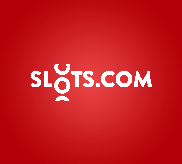 What Types Of Cryptocurrencies Does Slots.com Casino Take? Slots.com Bonuses