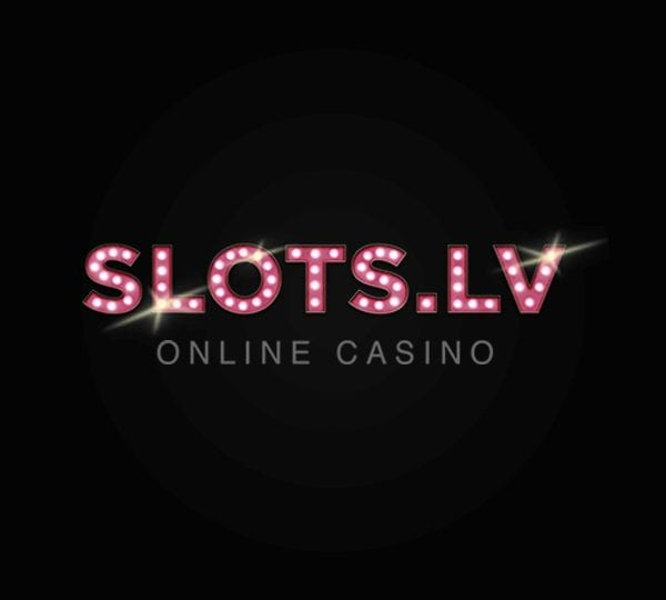 Slots.LV Casino Review | Slots.LV Crypto Casino Banking Options