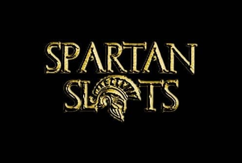 Spartan Slots Casino Banking Options | Bitcoin Cryptocurrency Banking Options