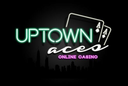 What Types Of Cryptocurrency Does Uptown Aces Casino Accept? Casino Banking Options