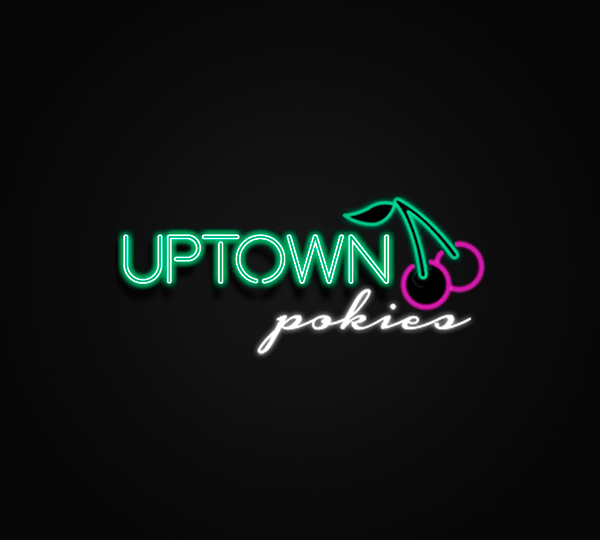 Which Cryptocurrencies Can I Use For Uptown Pokies Casino Deposits & Withdrawals?