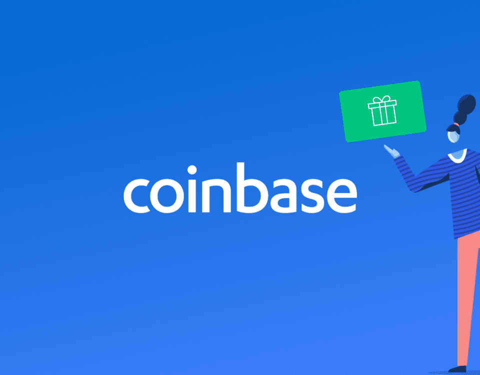 bitcoin cash support coinbase wallet