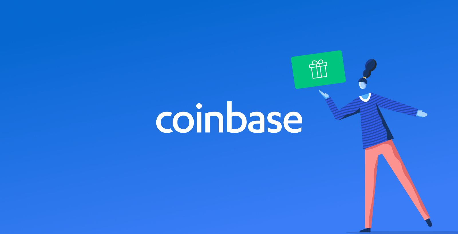 Coinbase Wallet Offers New Support for Bitcoin Cash