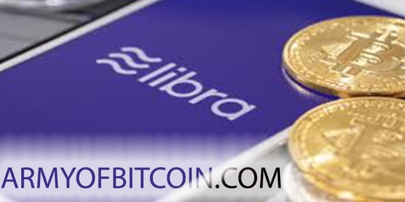 FACEBOOKS LIBRA CRYPTOCURRENCY