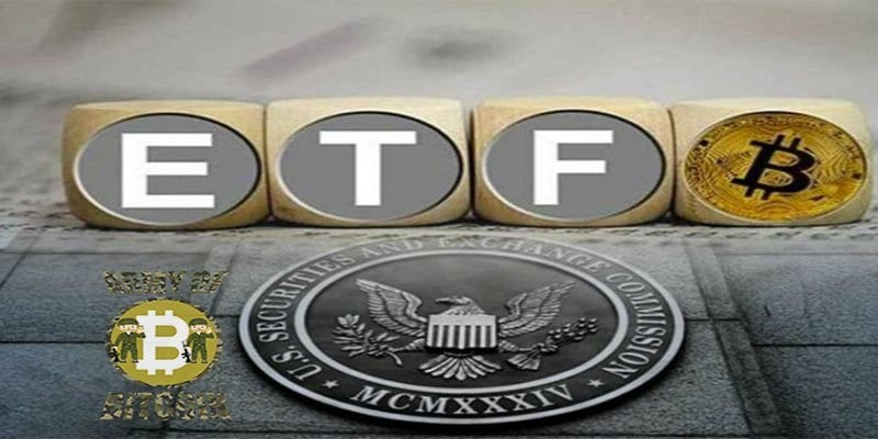 SEC Once Again Delays Decisions on Bitcoin ETF's