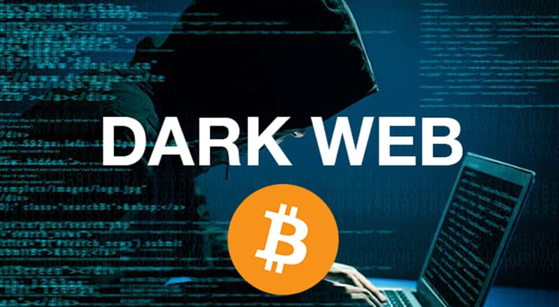 Increased Darknet Transactions Register On Bitcoin Analytic Tracking Tool