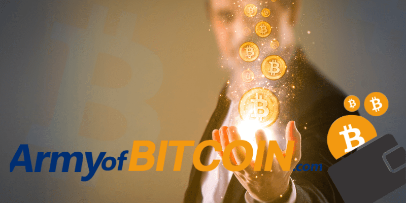 Bitcoins Market Cap Hits Half A Trillion As The Price Comes Closer To $30,000