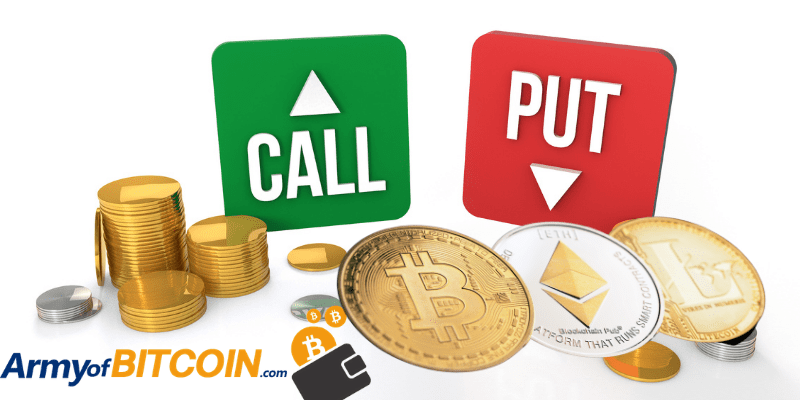 Cryptocurrencies Still Surge As Over 3 Billion Dollars In Bitcoin Options Expire On January 29, 2021