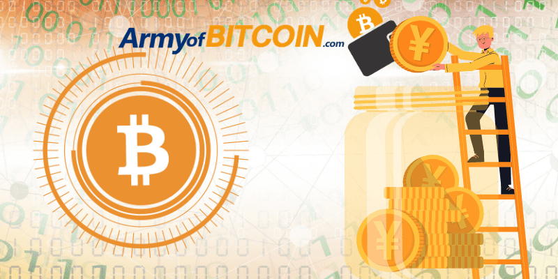 Is Bitcoins Long Term Price Potential 146,000 JPMorgan Says Yes