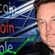 ELON MUSK BUYS 1 5 BILLION OF BITCOIN FOR TESLA